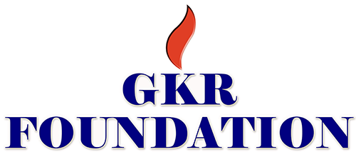 GKR Foundation